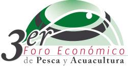 3er foro economico Mexico