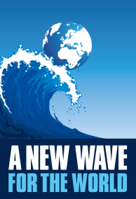 Global Ocean action