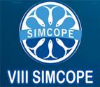 SIMCOPE VIII Simpósio de Control de Calidad del Pescado