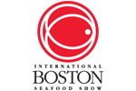 feria bostonseafood