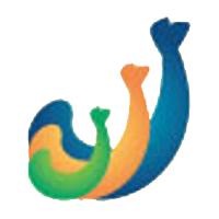 LOGO DUBAI SEAFOOD