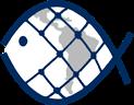 INFOPESCA logo