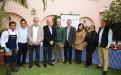 Representación FAO en LIma