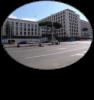 sede de la FAO en Roma