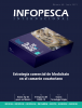 Portada Revista Infopesca Internacional Nro 69