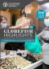 Economía Mundial del Sector Pesquero - Abril 2020