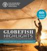 Portada Globefish 4 -2020