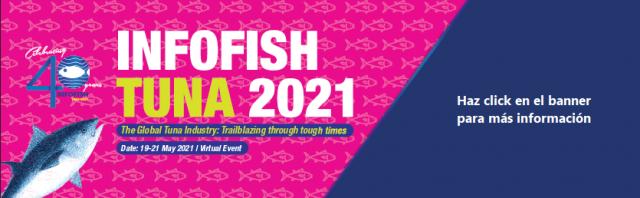 Banner Infofish Tuna 2021